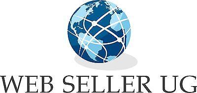 webseller-2013