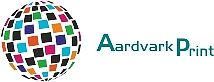 Aardvark Print Shop