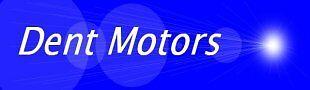 Dent Motors
