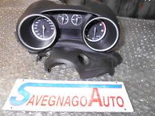 Quadro strumenti 50516478 Alfa Romeo Giulietta