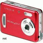 Easypix Style V512 5,0 MP Digitalka...