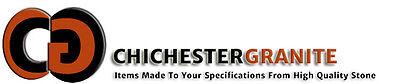 granitechichester
