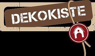 Patrick's Dekokiste