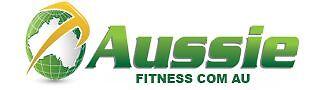 Aussie Fitness Direct