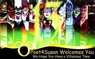 poet4susan