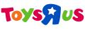 toysrusau Seller logo