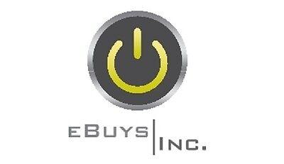 eBuysMarketplace