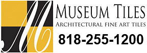 Museum Tiles