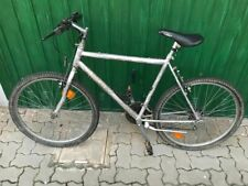 Bicicletta MTB mountain bike 26""