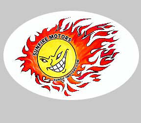 sunmotorpartscom