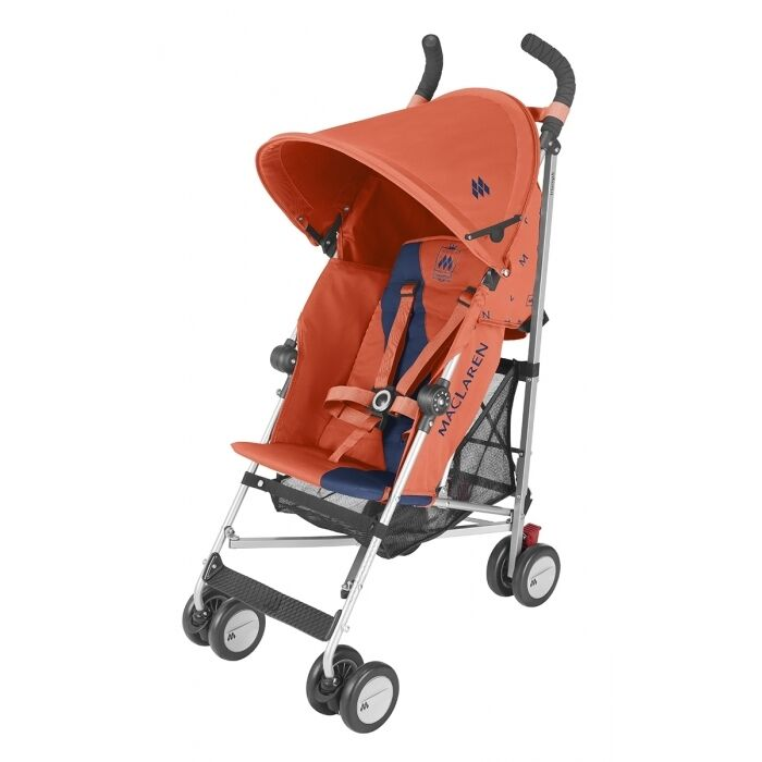 MaClaren Stroller Buying Guide