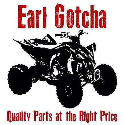 Earl Gotcha 1