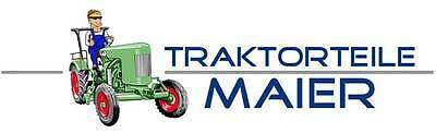 Traktorteile-maier-Shop