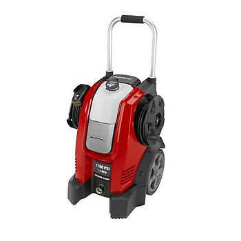 powerstroke pressure washer top 7 electric pressure washers ebay 29056