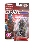 Zombie GI Joe Action Figures without Packaging