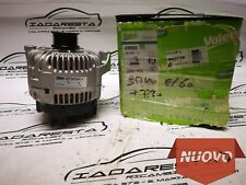 Alternatore BMW Serie 5 E60 E61 12317834160