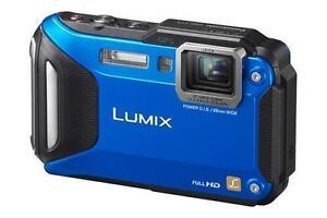 Panasonic-Lumix-DMC-FT-5-EG-D-blau-DMC-FT5-FT5-vom-Pana-Fachhaendler-NEU