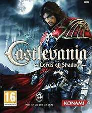 Castlevania-lords of shadow