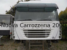 Cabina Iveco Stralis AS 1/S 480