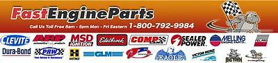FastEngineParts