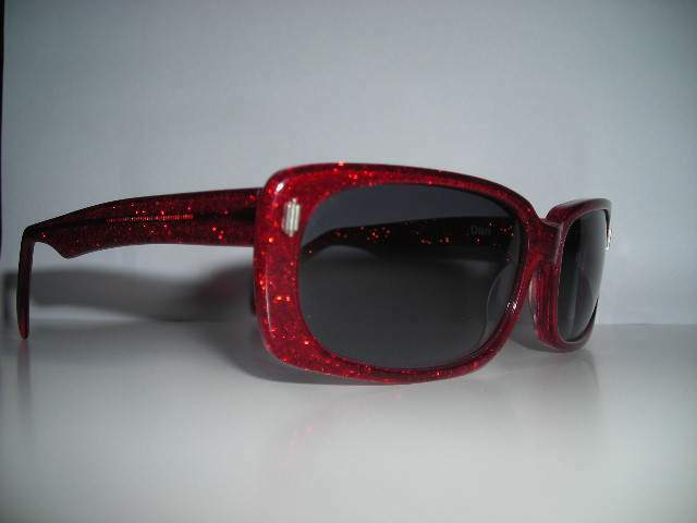 Occhiali da sole sunglasses design kirk originals - don particolare