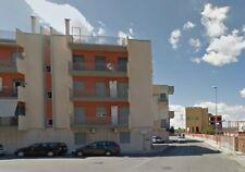 Appartamento di c.a 120 mq