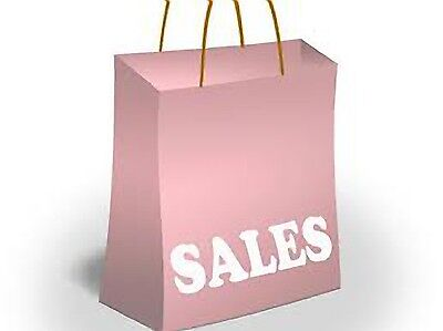 designer michael kors handbags  price:  michael