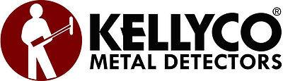 Kellyco Metal Detector Super Store