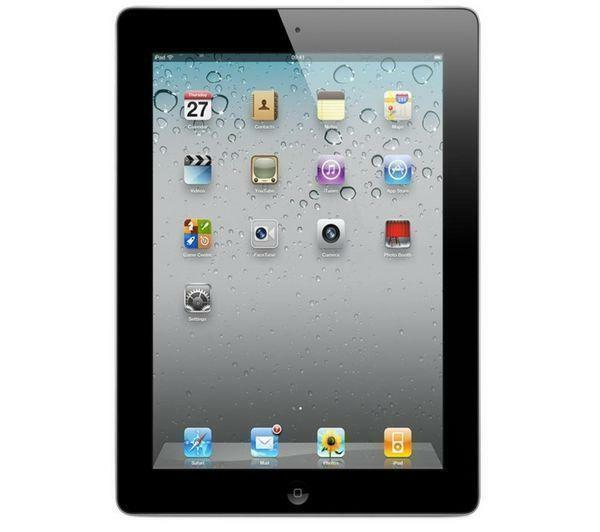 Your Guide to Buying an iPad 2