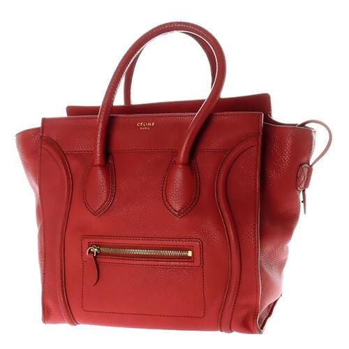 celine wallets price - Celine Bag Buying Guide | eBay