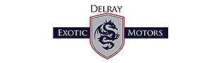 delrayexoticmotors
