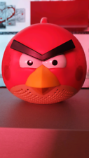 Altoparlante angry birds gears 4