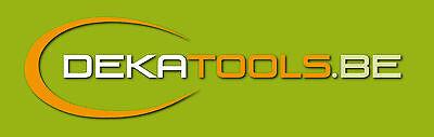 Deka Tools