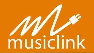 MUSICLINK'S AV Acc E-store