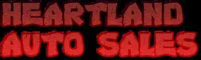 Heartland Auto Sales