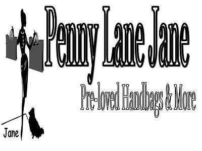 Penny Lane Jane