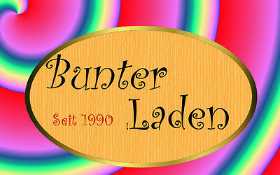 Bunter Laden Berlin