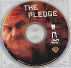 The Pledge (DVD, 2001)