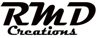 RMD Creation