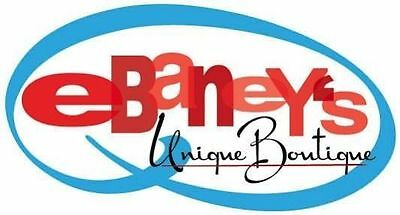 Ebaney's Unique Boutique