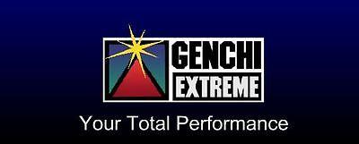 GenchiExtreme