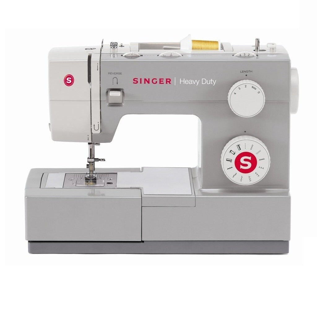sewing machine ebay