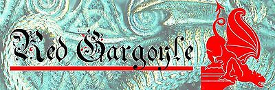 Red Gargoyle Art and Gift Wares