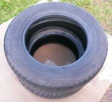 Gomme 215 65 R16