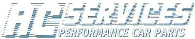 AC Motorsport Services