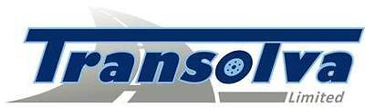Transolva Ltd