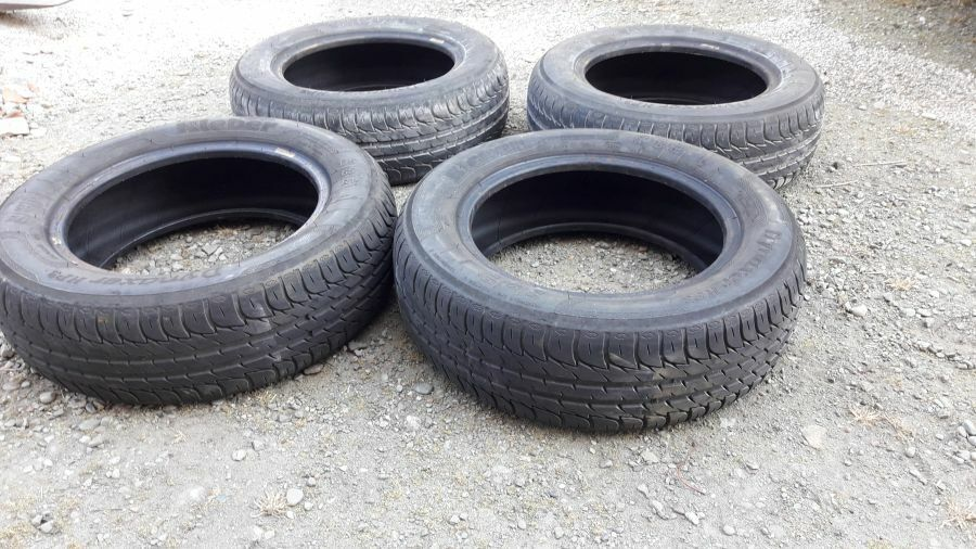 GOMME 175/65R14 2