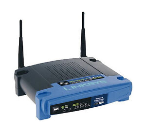 Top 8 Wireless Routers