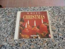 White Christmas - 1996 - CD