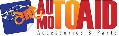 AutoMotoAid